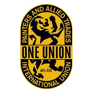 International Union Of Painters