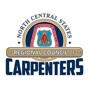 N Central States Carpenters