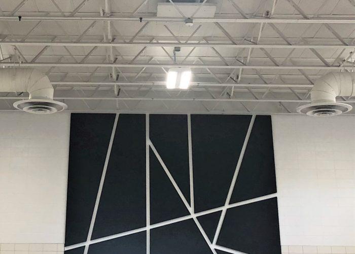 Acoustical Panel2 Min