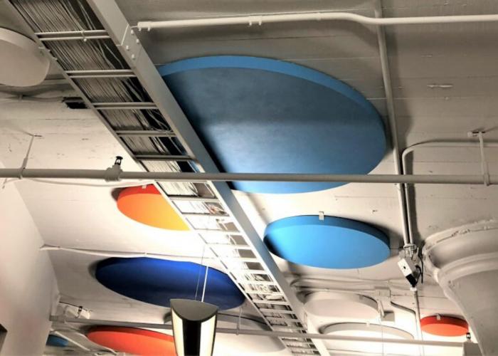 Ceilings Gallery (2)