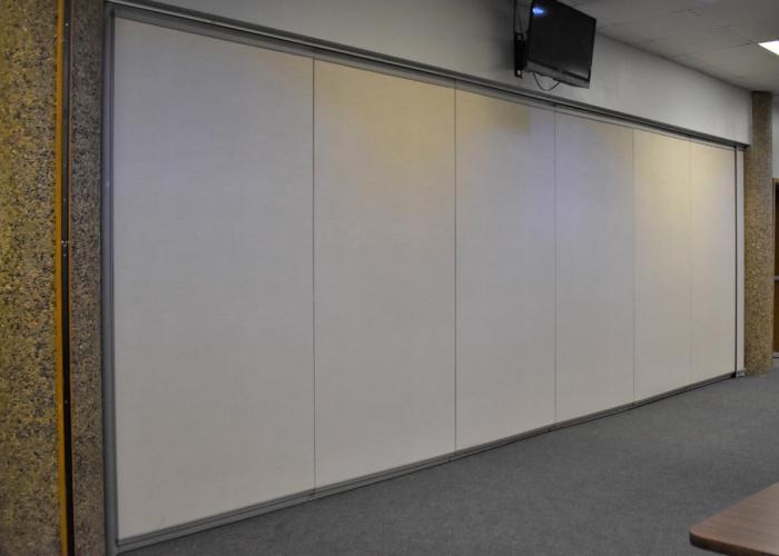 Folding Wall Gallery (2)