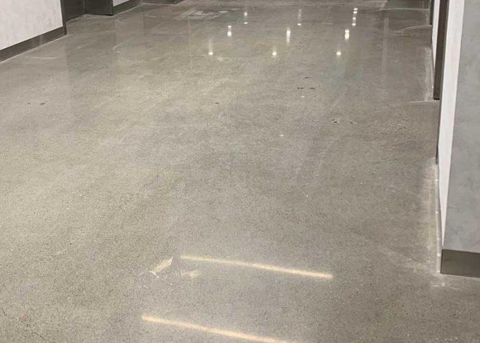 Polished Concrete2