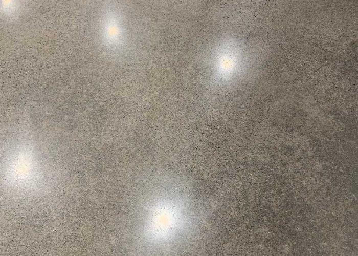 Polished Concrete3