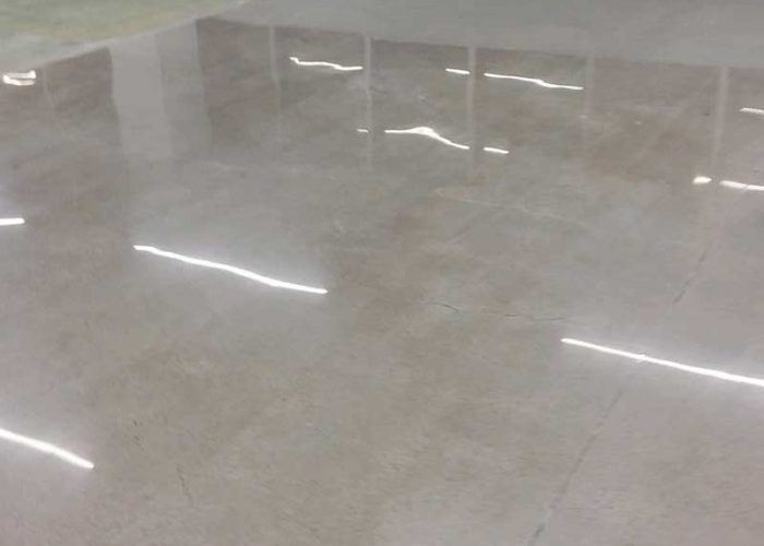 Polished Concrete4