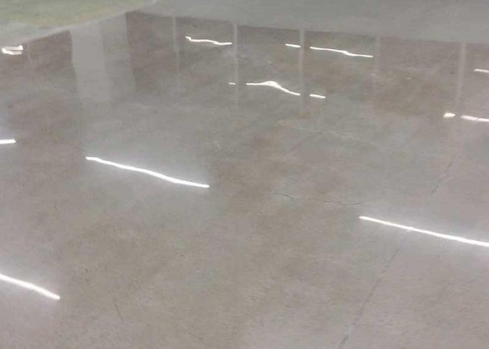 Polished Concrete4