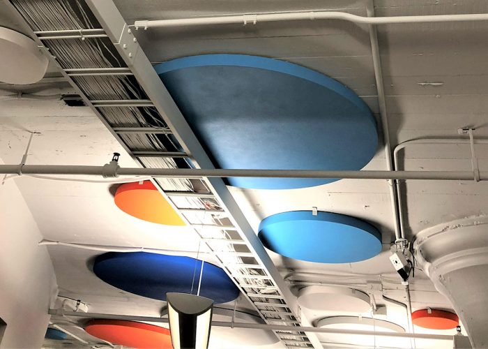 Gallery Ceiling5